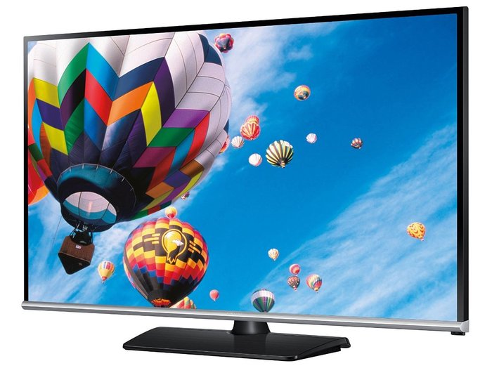 Televizor LCD LED Full HD Samsung 32H5030