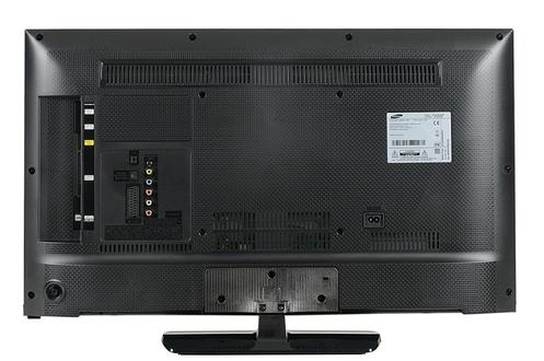 conexiuni LCD Samsung 32H5030