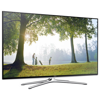 Televizor Smart 3D LED Samsung 32H6200