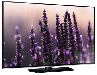 Televizor Smart LED Samsung 40H5500