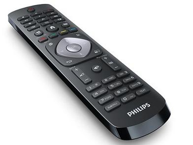telecomanda Philips 40PFH4509