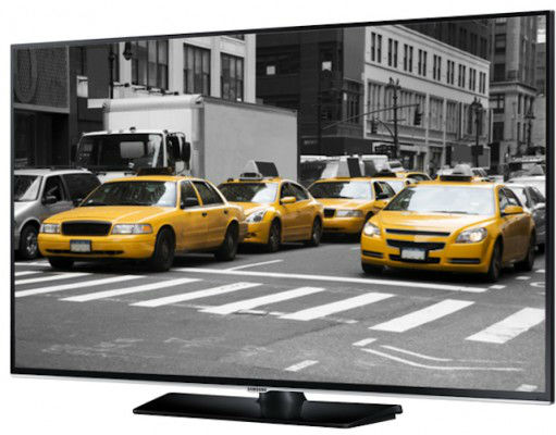 Televizor Smart LED Samsung 40H5500