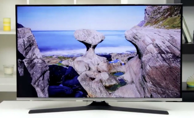 televizor led fullhd samsung 32J5100 pret